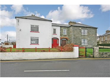Main image of 2 Bella Vista, West End, , Kilkee, Clare