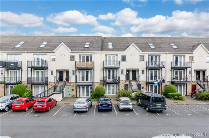 Main image for 21 Melville View, Finglas, Dublin 11