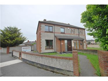 Photo of 36 Old Tower Crescent, Clondalkin, Dublin 22