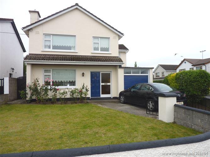 Main image for Highfield, Dublin Road, Carlow Town, Carlow