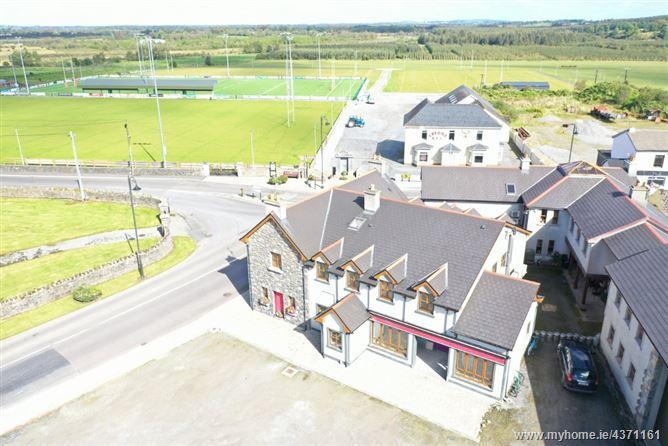 Main image for Creggs Village, Creggs, Galway