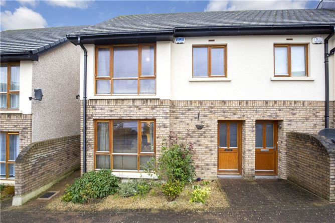 Main image for 6 Millbourne Park, Ashbourne, Co Meath, A84 RX62