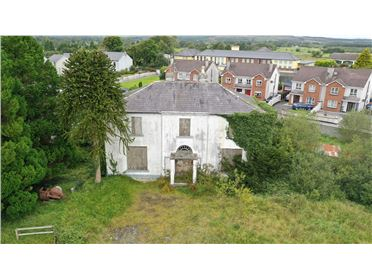 Image for Friars Walk, Sion Hill, Dunmore, Galway