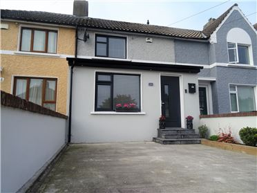 Main image of 260 Larkhill Road, Whitehall, Dublin 9