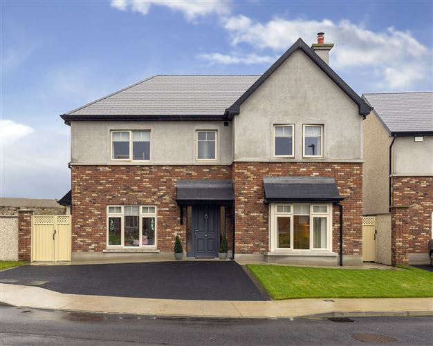 Main image for 5 Inis Lua Close, Fr.Russell Road, Dooradoyle, Limerick