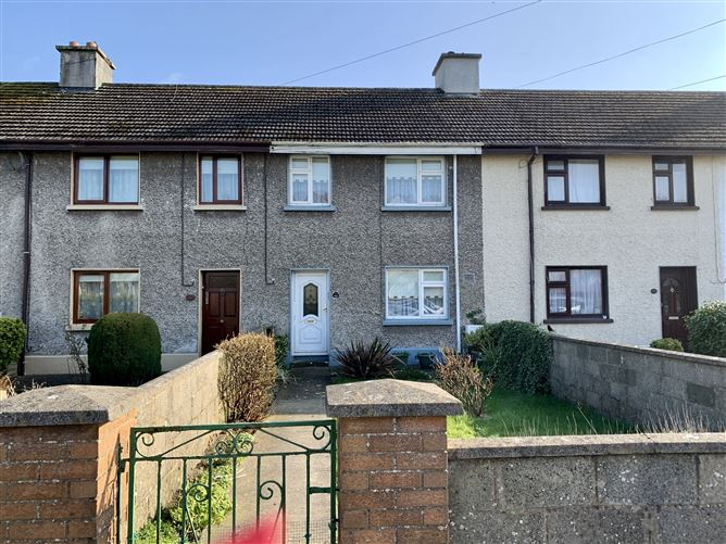 Main image for 161 Hennessys Road, Waterford City, Waterford
