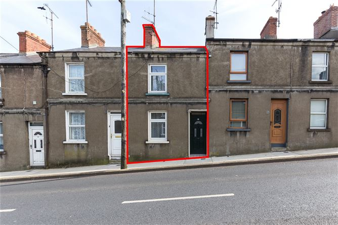 Main image for 22 Hill Street,Wexford Town,Y35C6R9