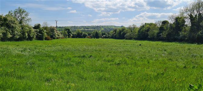 Main image for Cardrath, Slane, Meath