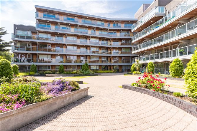 Main image for 55 Booterstown Wood, Booterstown, County Dublin