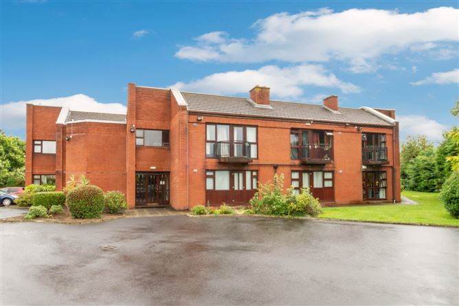 Main image for 13 Baroma, Lower Kimmage Road, Kimmage, Dublin 6W
