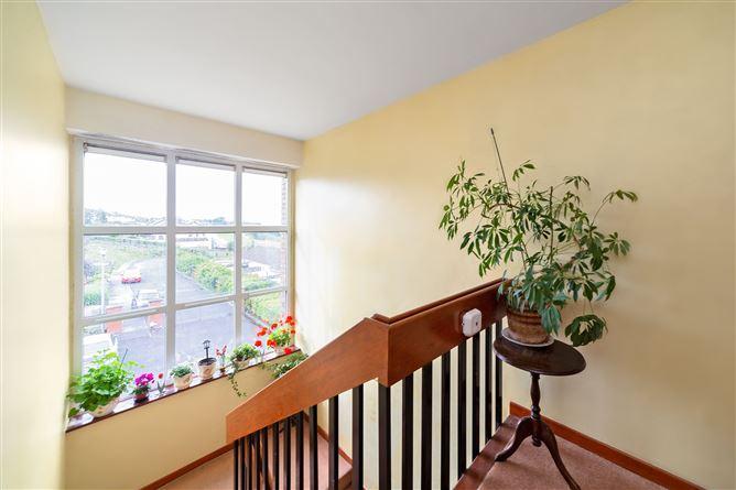 Main image for Apartment 15 Cartron Court, Cartron Village, Sligo City, Sligo