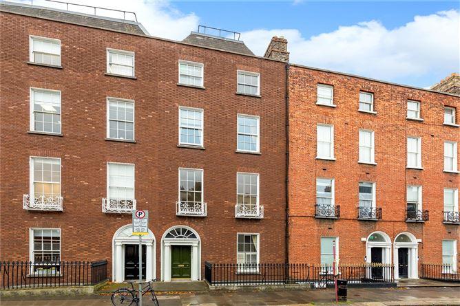 Main image for Apartment C,87 Lower Baggot Street,Dublin 2,D02 TV09