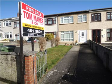 Main image of 40, Alderwod Avenue, Springfield, Tallaght,   Dublin 24
