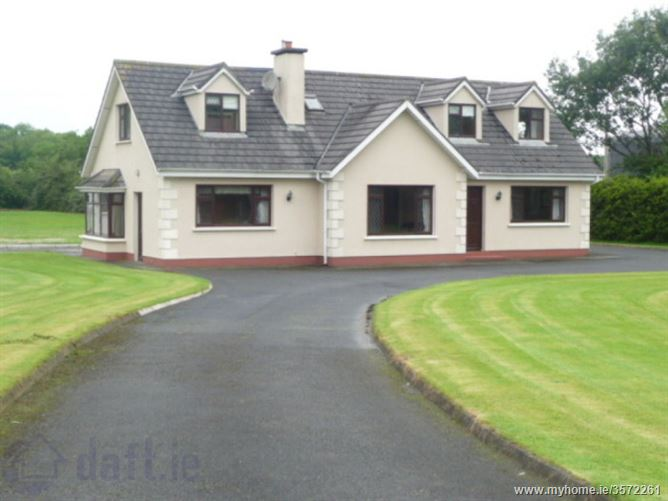 Skeard, Kilmacow, Kilkenny