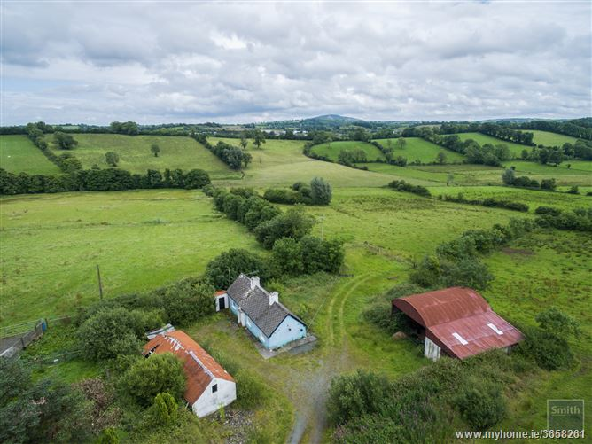 Kilnavara Lane, Cavan, Cavan