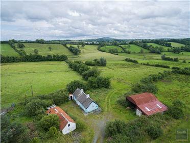 Photo of Kilnavara Lane, Cavan, Cavan