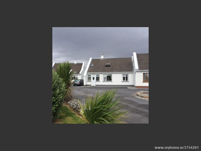 4 An Cnoc, Knock South, Inverin, Galway