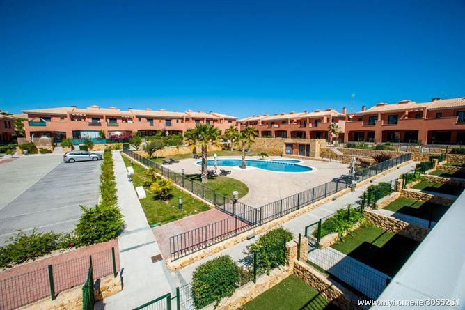 Main image for Alicante, Costa Blanca South, Spain