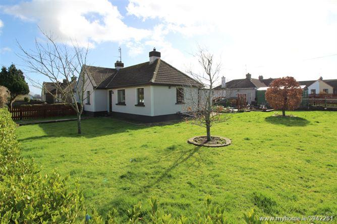 Photo of 277 St Mary's Green, Collooney, Sligo