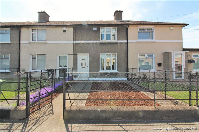 Photo of 71 Goldenbridge Avenue, Bulfin Estate,, Inchicore, Dublin 8