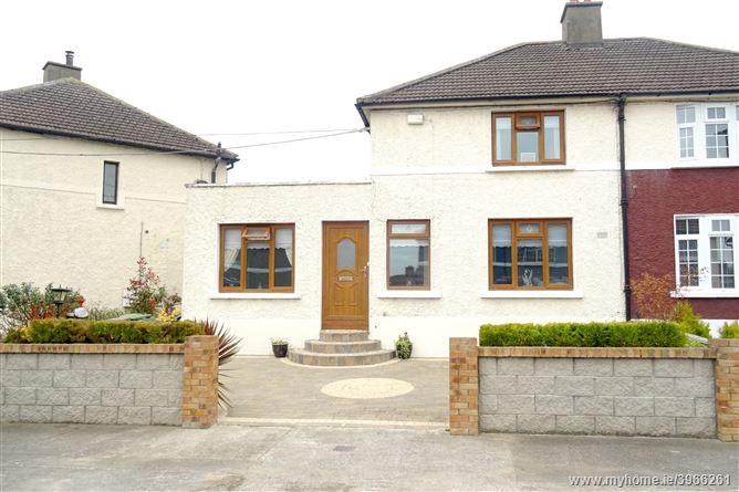 Photo of 3 Clanranald Road, Donnycarney, Dublin 5
