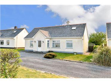 Main image of 8 Glynsk Cottages, Cashel, Galway