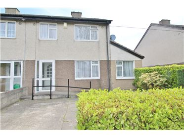 Photo of 9 Rathsallagh Avenue, Shankill,   County Dublin