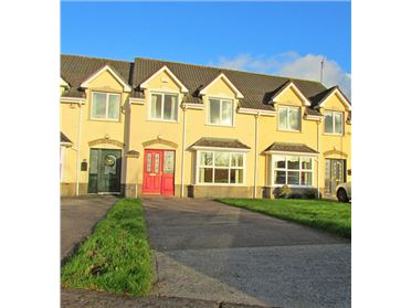 Photo of 48 Seanabothair, Killeens, Blarney, Cork