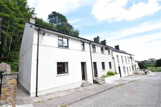 13 Glen Road, Monkstown, Cork