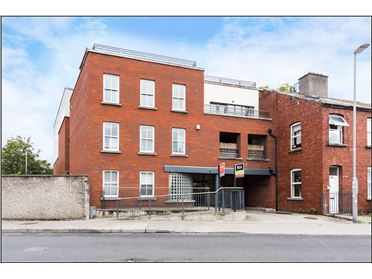 Photo of Apt 1, Hogan View, Richmond Road, Drumcondra, Dublin 3