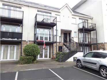 Photo of 12 Melville Way, Finglas,   Dublin 11