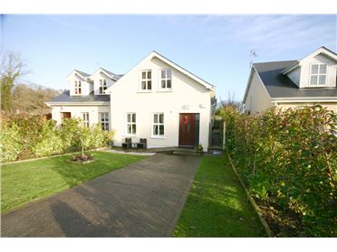 Photo of 25 Harbour Court, Courtown, Wexford