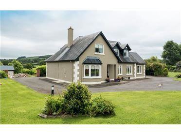 Photo of 1 Deerpark View, Monaseed, Gorey, Wexford