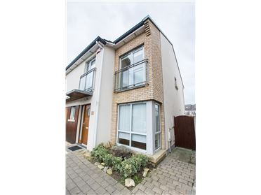 Photo of 23 Waterside Court, Malahide, County Dublin