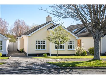 Photo of 26 Prospect Lawn, The Park, Cabinteely,   Dublin 18