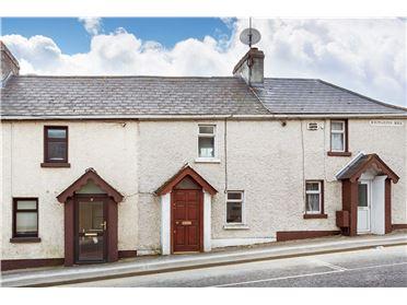 Photo of 9 Kilmantin Hill, Wicklow Town, Co Wicklow, A67 F348