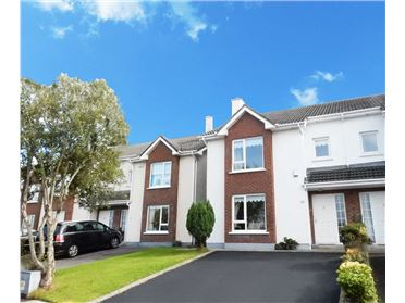 Photo of 27 Clover Hill, Ennis, Co. Clare