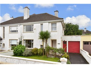 Image for San Antoine, 65 Dalysfort Road, Salthill, Galway City