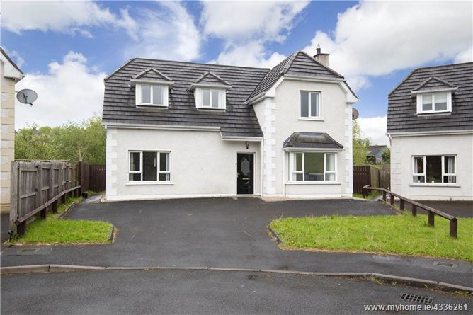 Main image for 2 Latt Close, Cavan, Co. Cavan, H12 RR67
