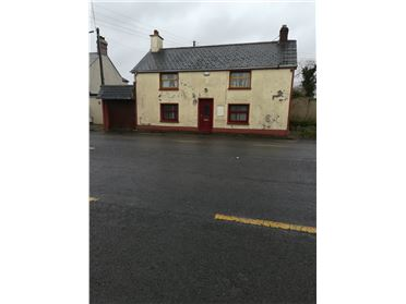 Photo of Lurgangreen, Dublin Road, Dundalk, Louth