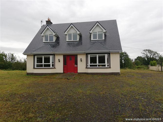 Image for Brooklawn Demesne, Ballyglunin, Tuam, Galway