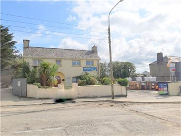 Main image of Main Street, Ferns, Wexford