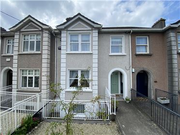 103 Fr. Griffin Road, Salthill, Galway City