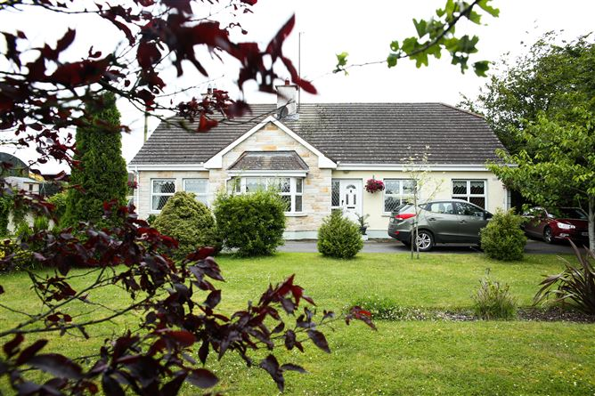 Main image for Clonagh West, Tullamore, Offaly