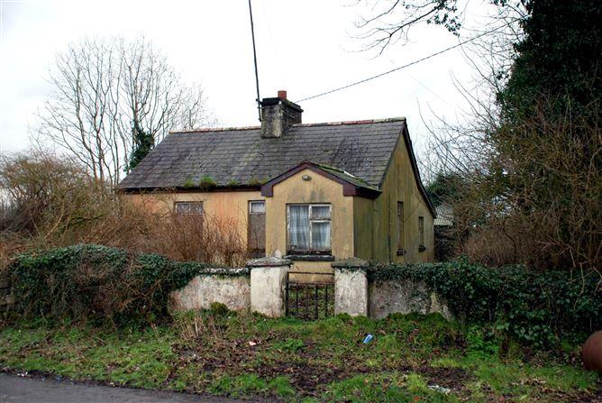 Main image for Church Lane, Elphin, Roscommon