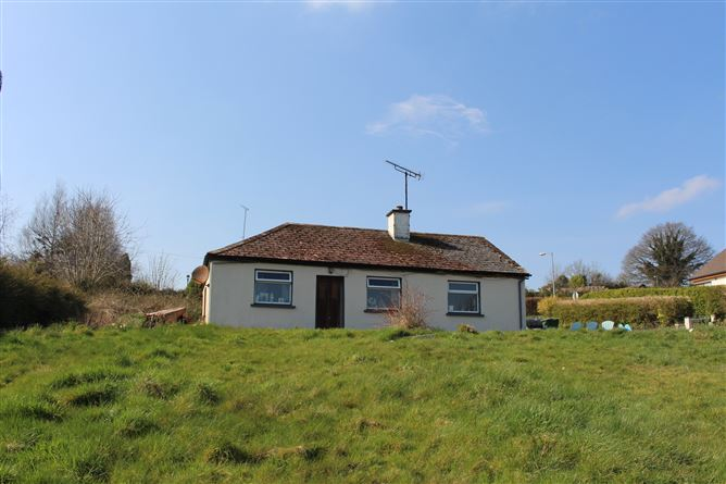 Main image for Poundlane, Tinahely, Wicklow, Y14 D738