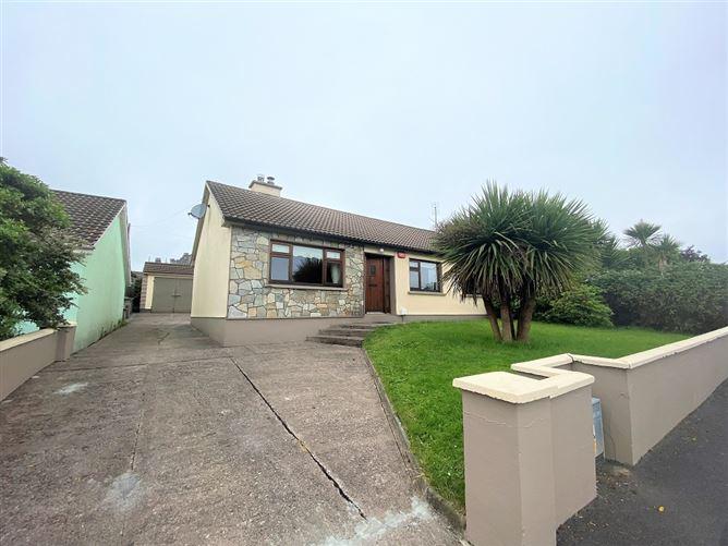 Main image for No. 3 Knockthomas Drive , Castlebar, Mayo