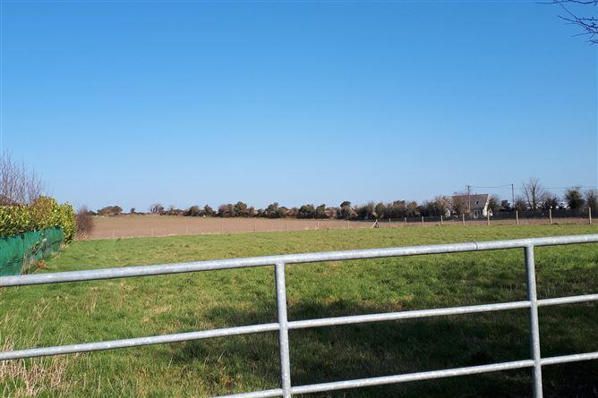 Main image for Robinstown, Glenmore, Co. Kilkenny