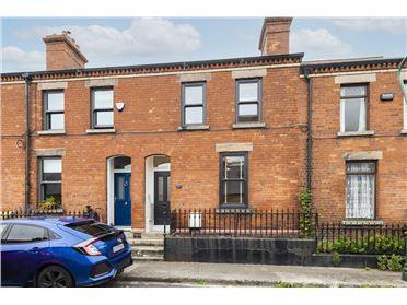 Main image of 22 Russell Avenue , Drumcondra, Dublin 3