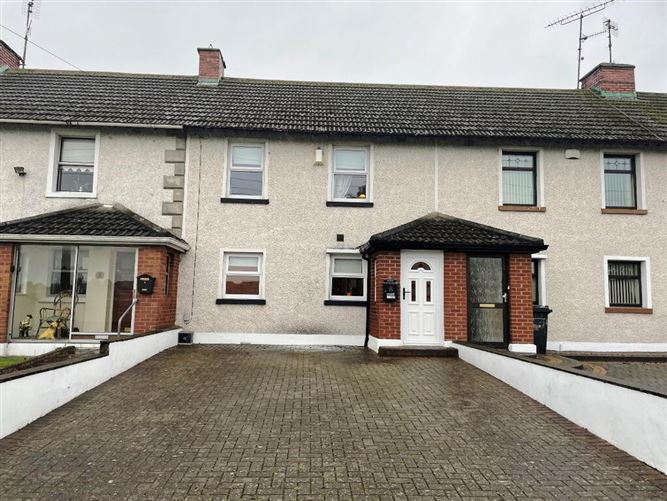 Main image for 6 Ascal A Tri, Yellowbatter, Drogheda, Co. Louth